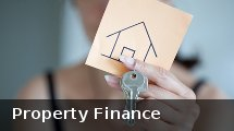 property-finance