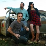 american-pickers-three